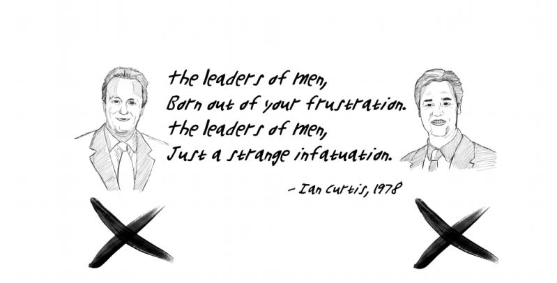 leadersofmen