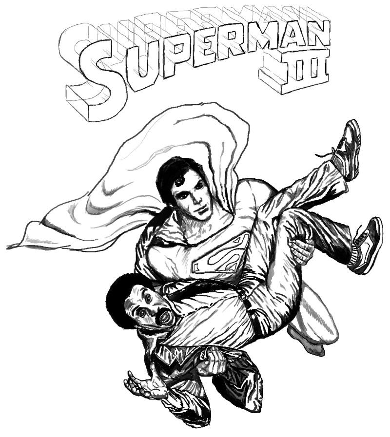 superman3final